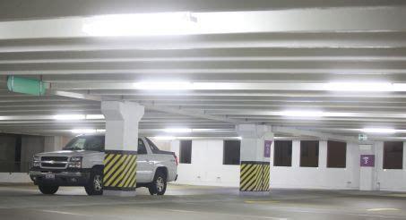 indispensable options  garage led ceiling lights