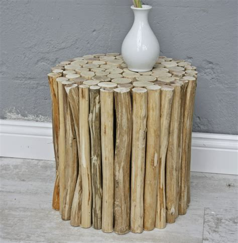 hocker holz hocker artek stool family lehnstuhl hocker hocker paul