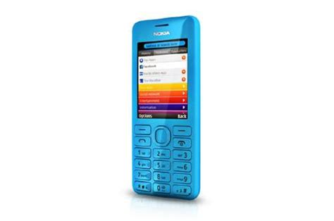 format video nokia 206 nokia 206 mobile phone price in india specifications