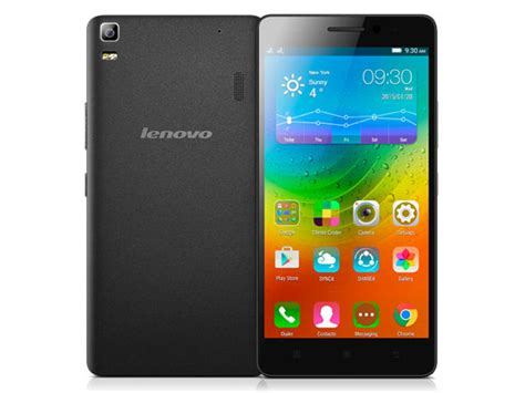 themes for lenovo a7000 mobile lenovo a7000 launched in india with dolby atmos technology