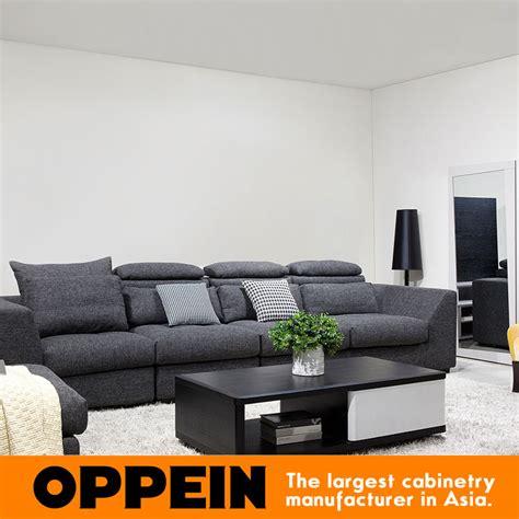 wohnzimmer schnitte moderner schnitt sofas kaufen billigmoderner schnitt sofas