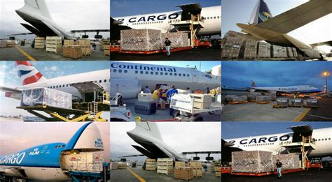 shipping company air freight rates dropshipping from china to mauritania for mobile phone mp3 4