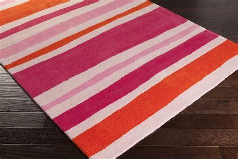 magenta area rug magenta area rug rugstudio presents surya zahra zha 4018