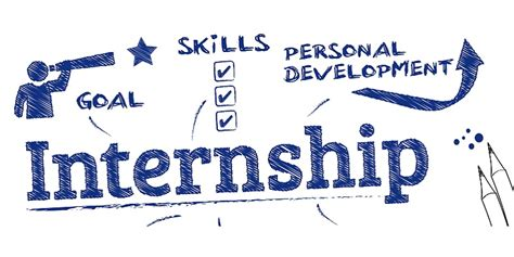find an intern credit and non credit internships the ilr school