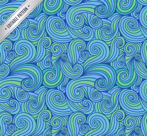 swirl background pattern free download 15 swirl patterns free pat png vector eps format