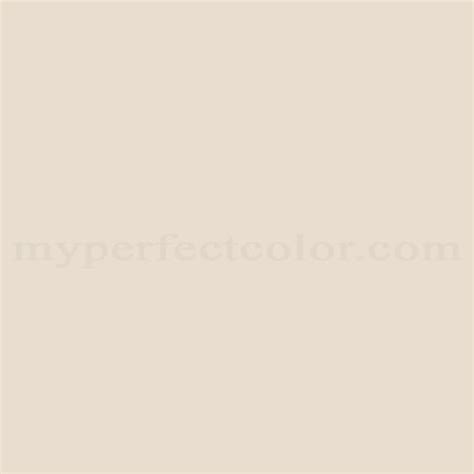 mab 5078 p mexican sand match paint colors myperfectcolor