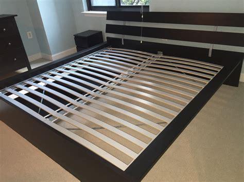 Tolga Bed Frame Ikea Platform Bed Slats Bed Frames Ikea Bed Frames 100 Ikea Luroy Leirvik Bed Frame Ikea