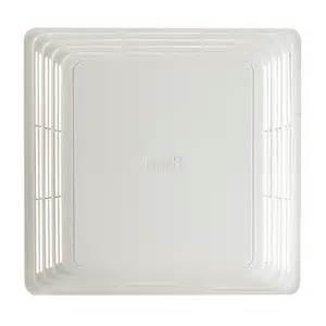 grille pour ventilateur de salle de bains dx90 dx110