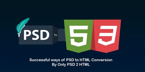psd to html convert how to bootstrap tutorial for psd to html conversion page 2 psd to html expert tips