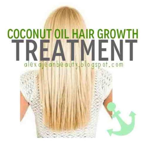 hair therapy cures for growing your beautiful hair books jean coconut hair growth treatment