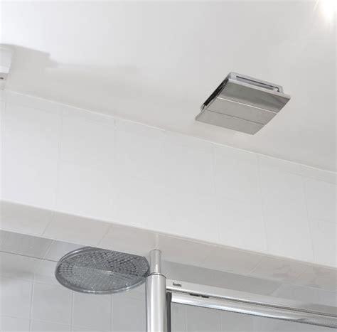 designer bathroom extractor fan glamorous 20 bathroom designer extractor fans inspiration