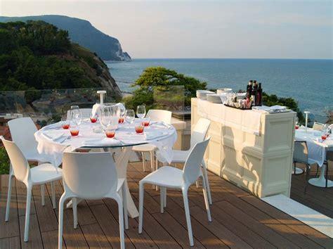 ristorante le terrazze ancona emejing le terrazze numana images design trends 2017