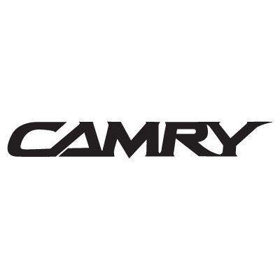 Gallery Yaris Logo Png