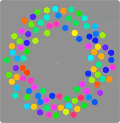 ilusiones opticas uno para todo ilusiones 243 pticas silencing todo opticas