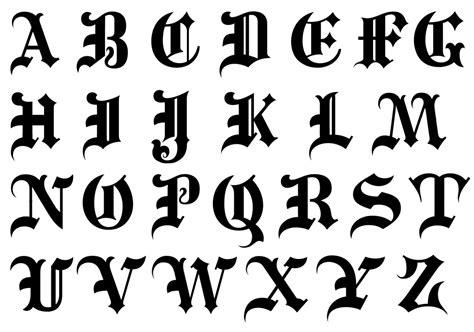 lettere speciali risultati immagini per lettere caratteri speciali stato
