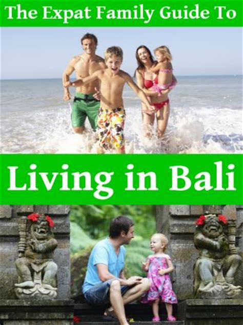 Guide To Bali the expat family guide to living in bali bali expat