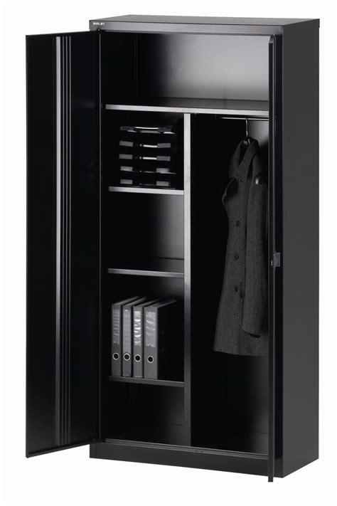 design büro kalender garderobenschrank f 252 r b 252 ro bestseller shop f 252 r m 246 bel und