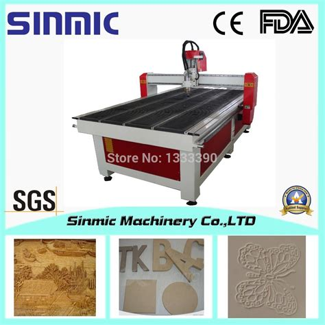 cnc machine price  indiacnc router machine pricecnc