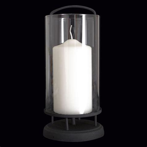 fabbrica di candele candele varie e accessori per chiesa cereria graziani