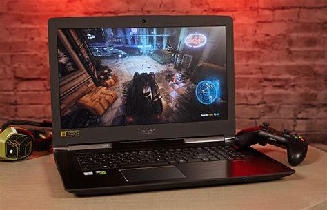 Laptop Acer Aspire V17 Nitro acer aspire v17 nitro black edition review review