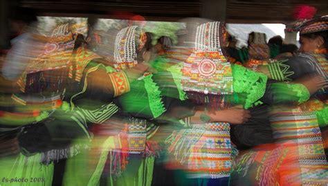 alessandro magno re dei macedoni adotta costumi persiani tra i kalash gli ultimi pagani dell afghanistan pagina 2