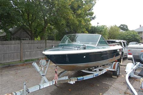 century ski boats for sale ski boats for sale in new england