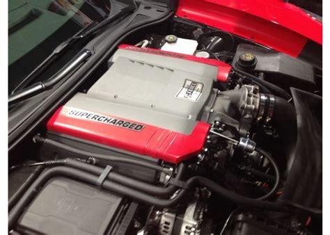 lt1 corvette supercharger edelbrock 2014 corvette stingray c7 lt1 6 2 z51