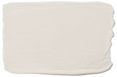 sherwin williams egret white crisp linen paint color sw 6378 by sherwin williams view