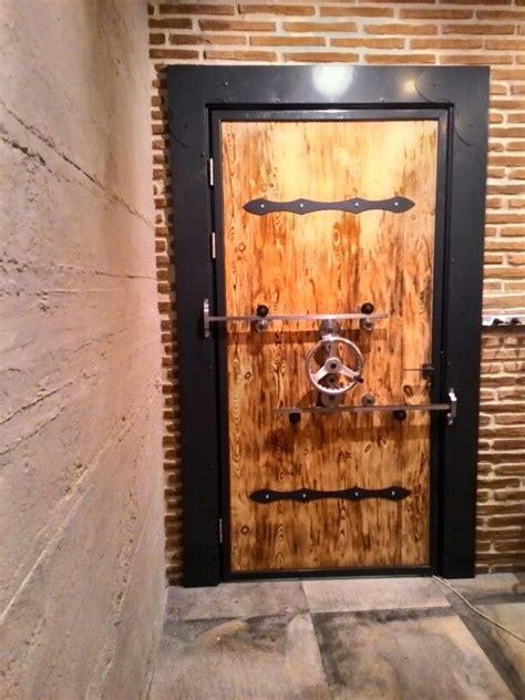 ideas  door locks  pinterest front door