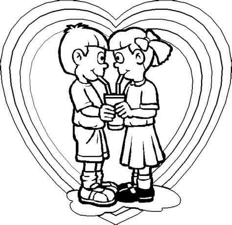 coloring pages love couple romantic couple love coloring pages for kidz coloring