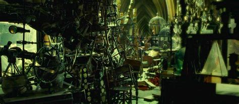 harry potter room of requirement room of requirement harry potter wiki
