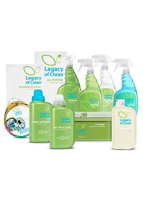 legacy of clean bathroom cleaner legacy of clean bathroom cleaner caring sharers