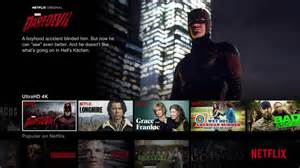 home design shows on netflix 2017 will my android tv box stream netflix hd or 4k