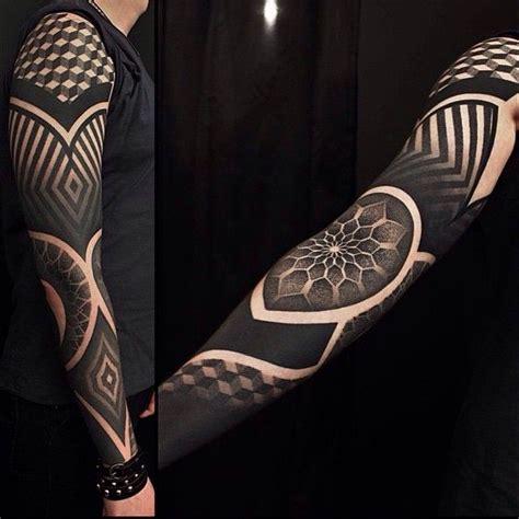 las 25 mejores ideas sobre tatuajes tribales samoanos en