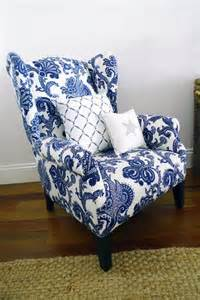 Jacobean wing chairs and chairs on pinterest