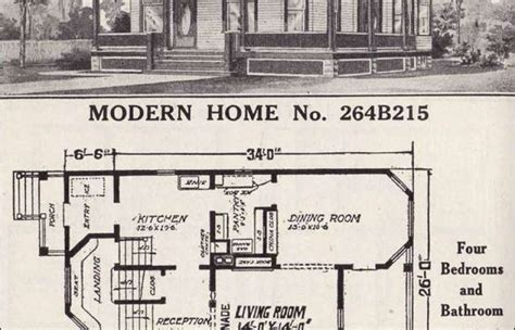 gothic victorian house floor plans queen anne victorian old queen anne house plans vintage victorian country