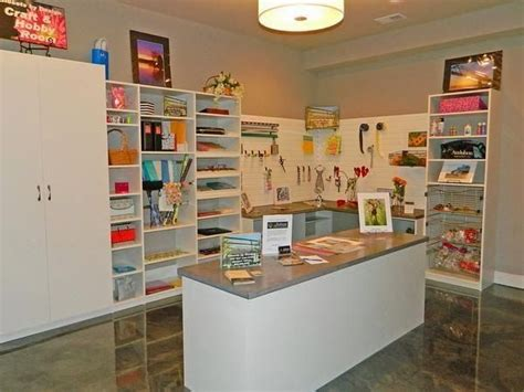 basement craft room ideas 17 best images about home basements rec rooms on
