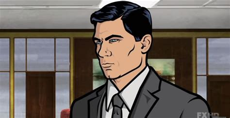Sterling Archer Meme - sterling archer quotes quotesgram