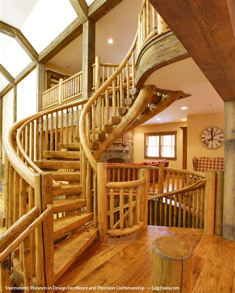 stairway design architecture design stair design