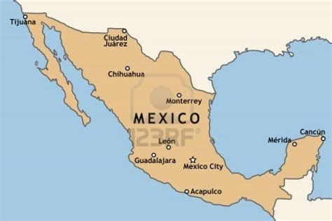 map of united states and mexico with cities diwtk can i has half my ex s stuff