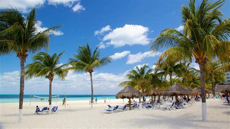 cheap flights  cancun mexico    expedia