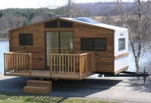 zicke 12 foot boat trailer plans all floor plans for 2014 keystone sprinter travel trailers