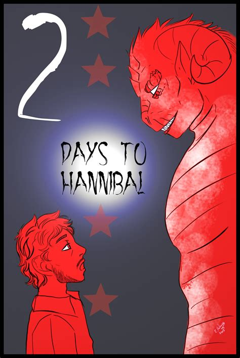 the matarese countdown series 2 hannibal countdown for the 3rd season 2 by