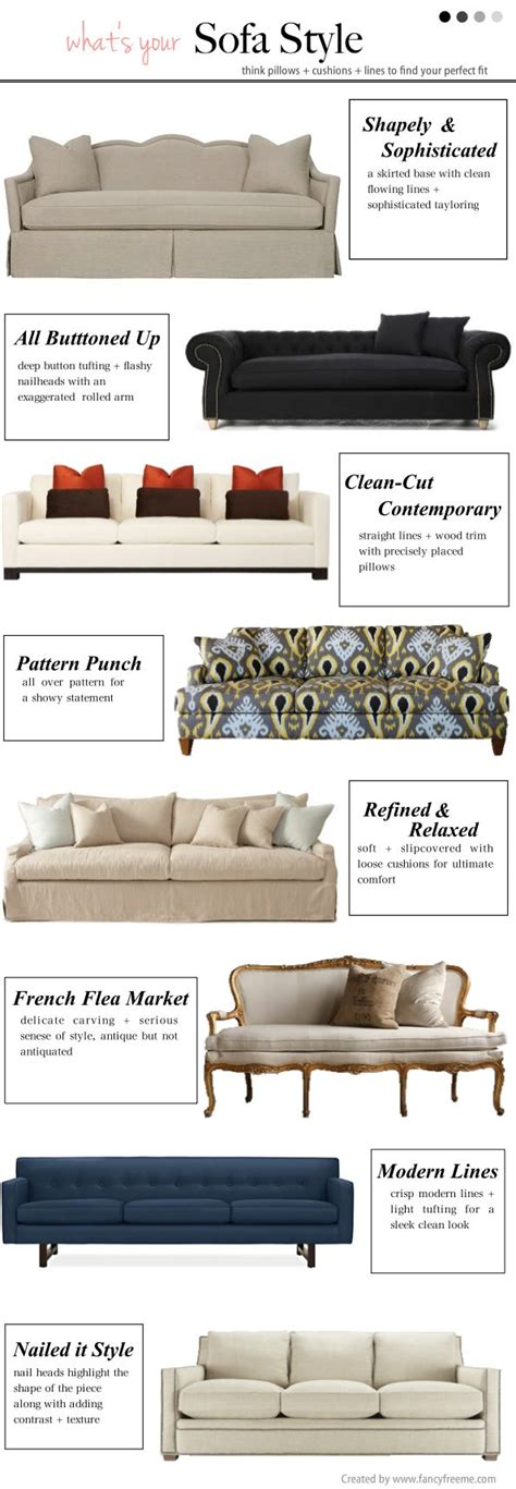 couch types emejing names of bedroom furniture pieces ideas home