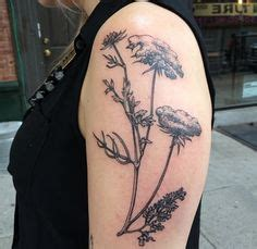 tattoo parlors queen anne ink on pinterest queen annes lace magnolias and floral