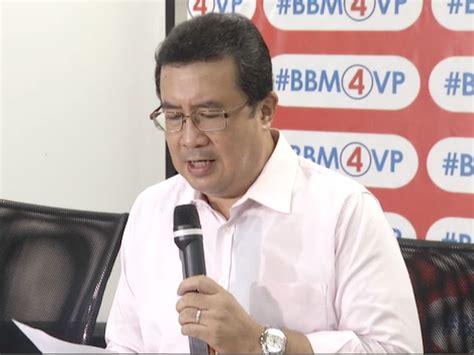 Demand Letter Para Sa Pagkakautang System Audit Demand Ng Ko Ni Marcos