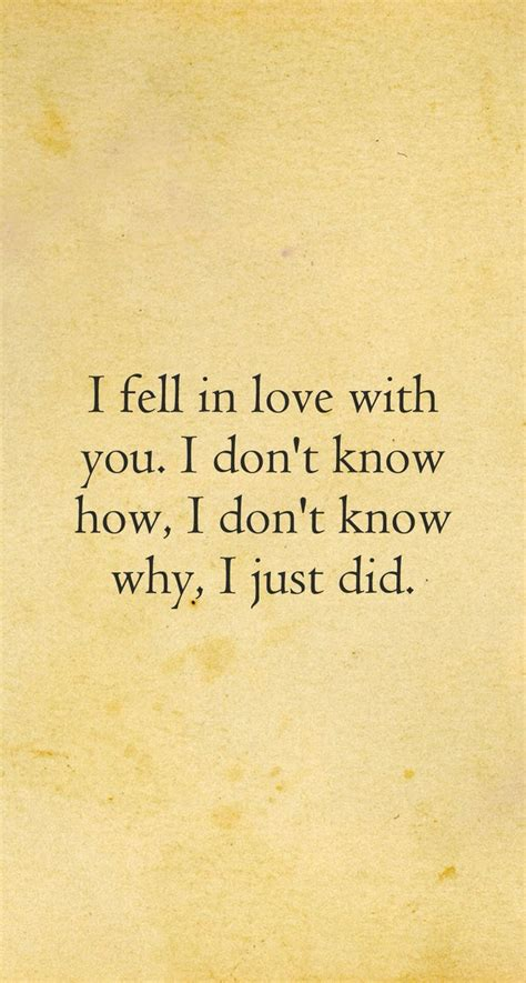 movie quotes unrequited love 432 best images about there s this guy on pinterest
