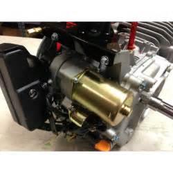 420cc predator engine performance parts 420cc free engine image for user manual
