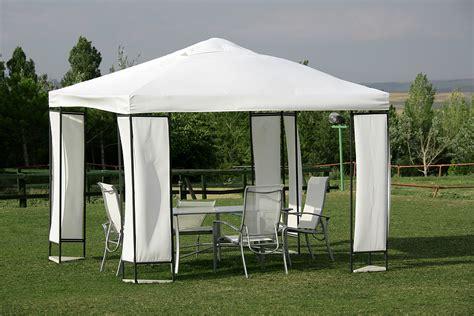 pavillon aluminium pavillon aluminium der pavillon ratgeber