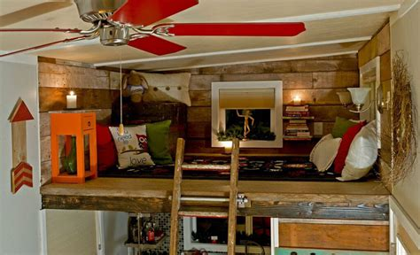 my tiny house on wheels my empty nest tiny house swoon